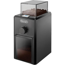 DeLonghi KG79 Coffee Grinder Reviews