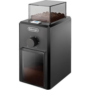 Photo of DeLonghi KG79 Coffee Grinder Coffee Maker