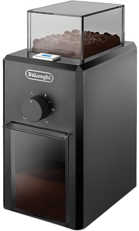 delonghi kg79 delonghi kg79 coffee grinder reviews compare prices and deals reevoo