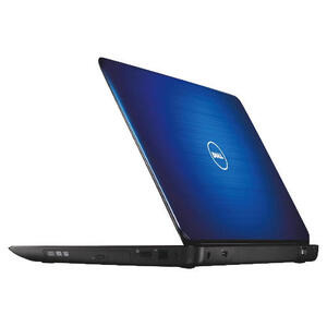 Photo of Dell Inspiron 1545 T4500 4GB 500GB Laptop