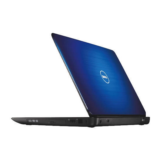 Dell Inspiron 1545 T4500 4GB 500GB