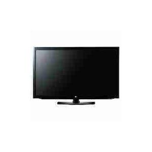 Photo of LG 32LD490 Television