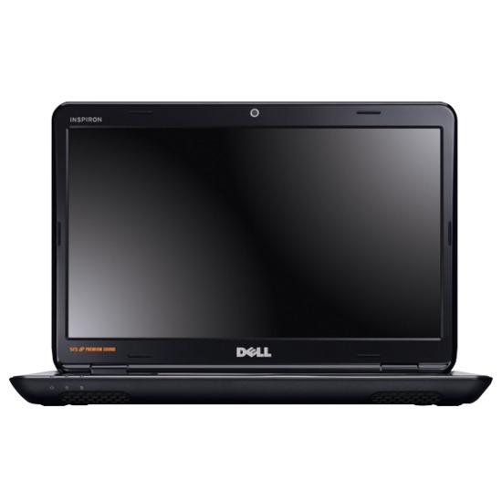 Dell Inspiron 1545 T4500 3GB 320GB