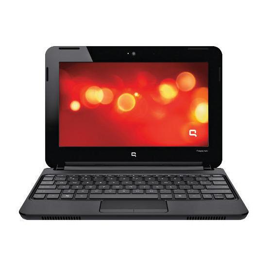 HP Compaq CQ10-500SA