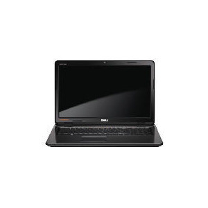 Photo of Dell Inspiron 1545 C900 2GB 160GB Laptop