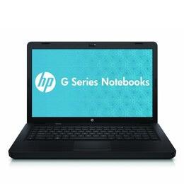 HP G56-106SA Reviews
