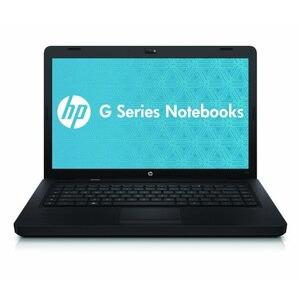 Photo of HP G56-106SA Laptop