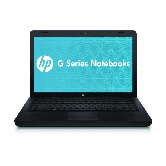 HP G56-106SA