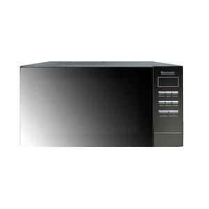 Photo of Baumatic BTM23.3M Microwave