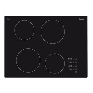 Photo of Baumatic BHC700 Hob