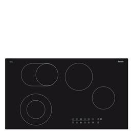 Baumatic BHC900 Reviews