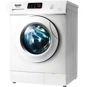 Photo of Baumatic BWM1216W Washing Machine