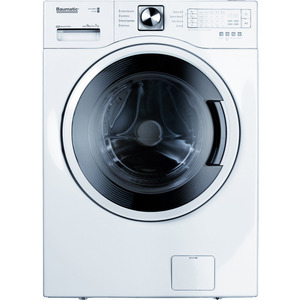 Photo of Baumatic BWM1409W Washing Machine