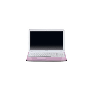Photo of Toshiba Satellite L655-17U Laptop