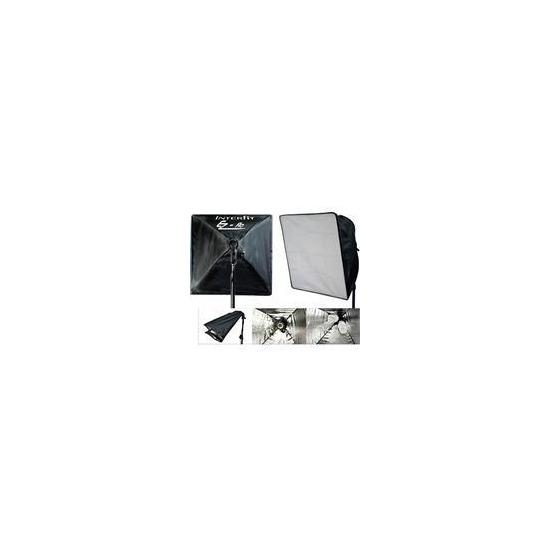 EZ-Flo Portable Lighting Kit