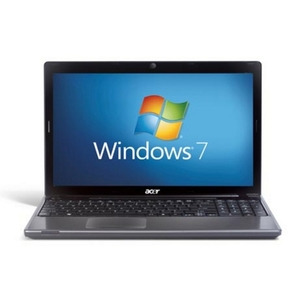 Photo of Acer Aspire 5745G-453G32MN Laptop
