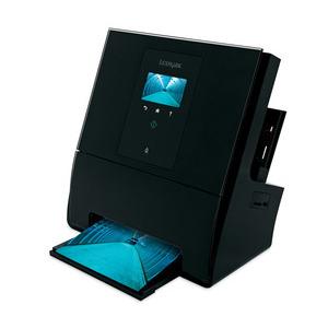 Photo of Lexmark Genesis Printer