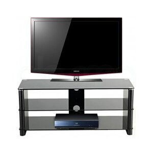 Photo of Stil Stand STUK 2090 TV Stands and Mount
