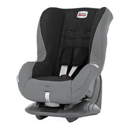 Britax Eclipse Car Seat Reviews