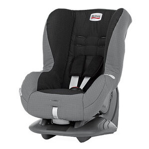 Photo of Britax Eclipse Car Seat Baby Product