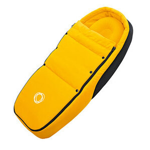 Photo of Bugaboo Bee Baby Cocoon Baby Product
