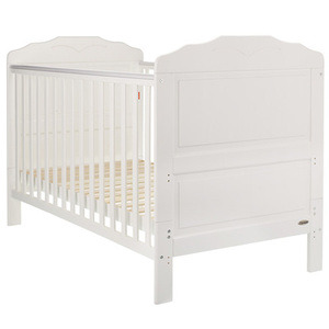 Photo of Obaby Beverley Cot Bed Baby Product
