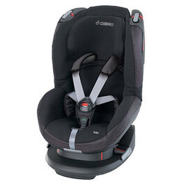 Maxi-Cosi Tobi Reviews