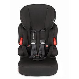 Mothercare Malmo Highback Booster Car Se Reviews