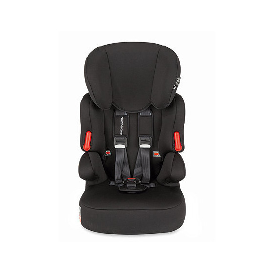 Mothercare Malmo Highback Booster Car Se