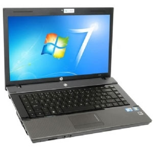 Photo of HP 620 XN598ES Laptop