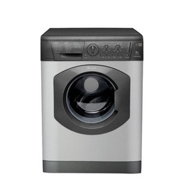 Hotpoint WML560 Reviews
