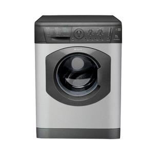 Photo of Hotpoint WML560 Washing Machine