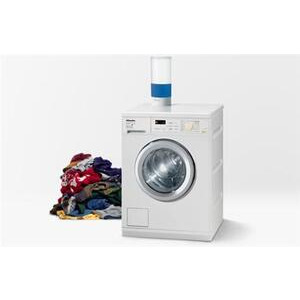 Photo of Miele W 5968 Washing Machine