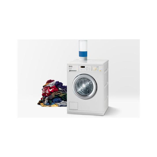Washing Machine With Built In Tumble Dryer Images Indesit