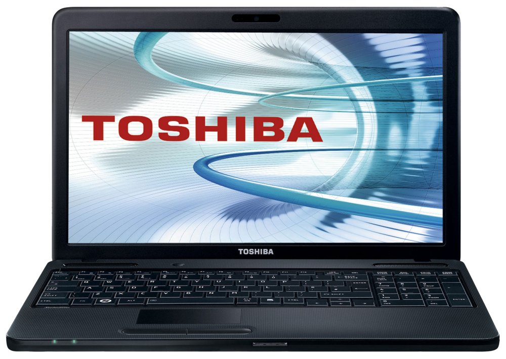 download drivers for toshiba satellite l8750