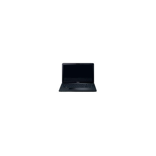 Toshiba Satellite C660-117