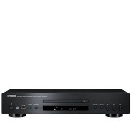 Yamaha CD-S300 Reviews