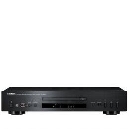 Yamaha CD-S300 Reviews