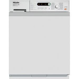 Photo of Miele W2819I Washing Machine