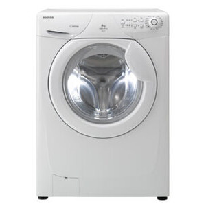 Photo of Hoover OPH614-80 Washing Machine