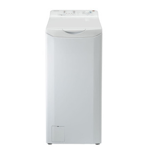Photo of Hoover HNT6414-80 Washing Machine