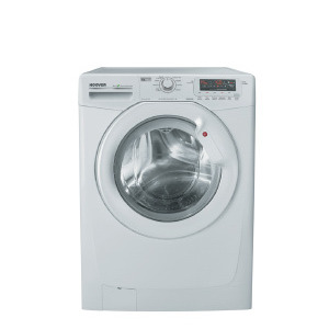 Photo of Hoover DYN 9124DG-80 Washing Machine