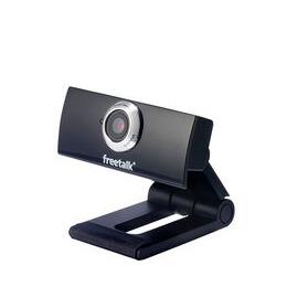 Everyman HD Webcam