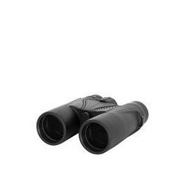 10x42 DCF Waterproof Binoculars Reviews