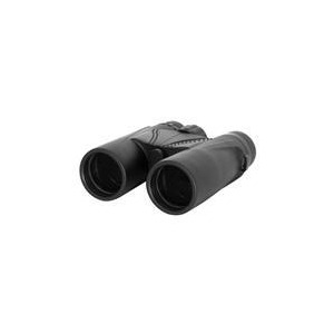 Photo of 10X42 DCF Waterproof Binoculars Binocular