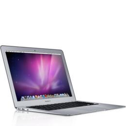 Apple MacBook Air MC504B/A Reviews