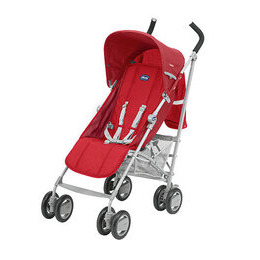 Chicco London Stroller Reviews