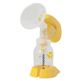 Medela Mini Electric Breast Pump Reviews