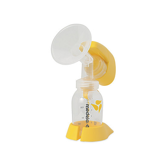 Medela Mini Electric Breast Pump Reviews Compare Prices And