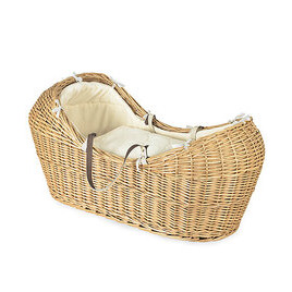 Mothercare The Snug Moses Basket Reviews